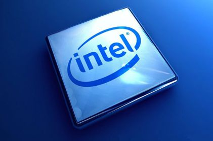 Intel Projects Sales Growth on Data Centers and PC Demand