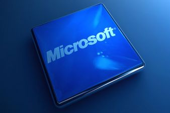 Microsoft Announces Quarterly Dividend and Changes to Board of Directors