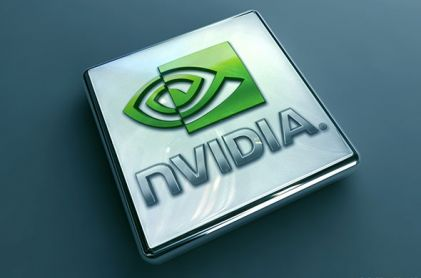 CES: Nvidia Will Offer New PC Gaming Cloud Service