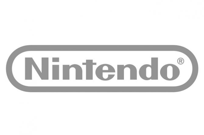 Nintendo's Greatest Hits and Misses