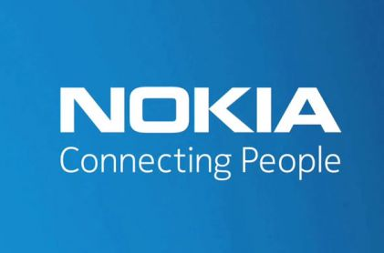 Nokia Slumps After Predicting More Gloom for Network Makers