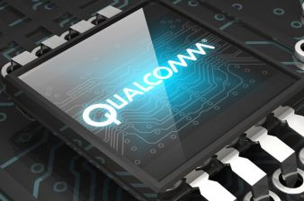 Qualcomm Board Re-Elected, but Still Faces Old Crises