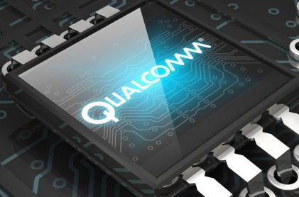 Qualcomm Loses Bid to Stall $664,000 Daily Fines in EU Battle