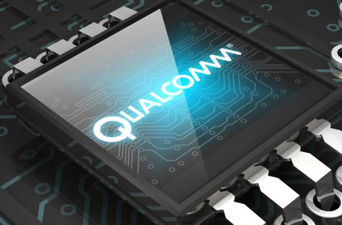 Qualcomm to Gain Fees From Meizu in Lawsuit Settlement
