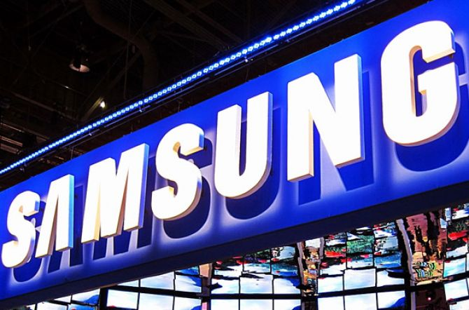 Samsung Proves Its Business Remains Sound