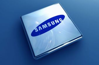 Samsung Starts Production of 2nd Generation 10nm FinFET Technology
