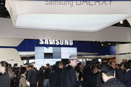 Samsung Chief Lee May Dismantle Group Central Office