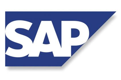Two Big Announcemens From SAP