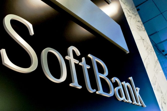 SoftBank Plans Phone Unit IPO as Son Shifts Focus to Deals
