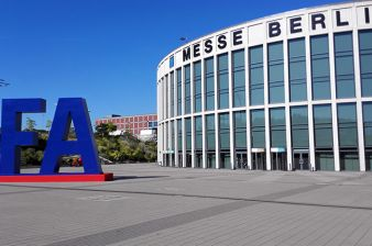 IFA Global Markets Postponed to 2021 Despite Industry's High Interest