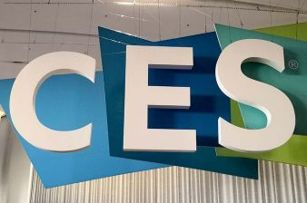 CES 2021 Canceled – Going Digital