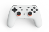 Google Unveils Stadia, Its Online Video Game System