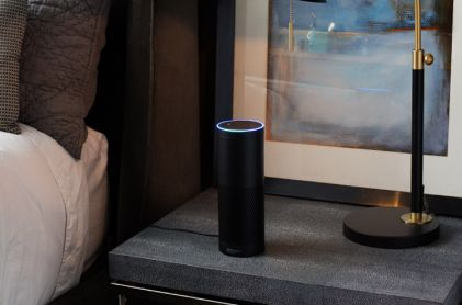 Digital Voice Assistants in Use Will Triple to 8 Billion by 2023