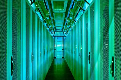 HPE Pointnext Expands Datacenter Care Services