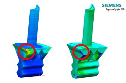 Siemens Introduces Solution to Improve 3D Printing Accuracy