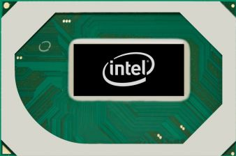 Intel Launched New Generation of Mobile Processors