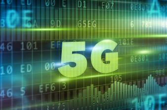 Sunrise and Huawei Set Record in 5G Network Speed