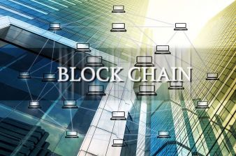 Blockchain Investments in Europe Remain Stable