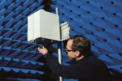 New Ericsson Software Makes the Shift to Standalone 5G Easier
