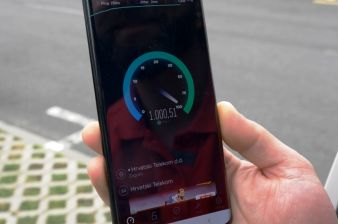 HT Enables 5G Network in Three More Cities in Croatia