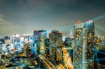 Intel Tech Will Power Rakuten's Mobile Network