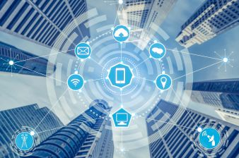 Spending on IoT Will Slow in 2020 Then Return to Double-Digit Growth