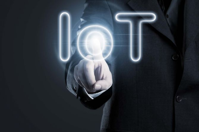 Siemens, IBM and Red Hat Launch Hybrid Cloud Initiative for Industrial IoT
