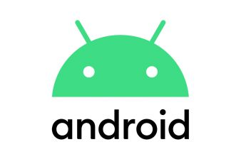 Tenth Version of Android Adopted at the Highest Rate So Far
