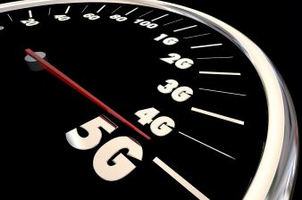 3GPP Released 16 New 5G Specifications