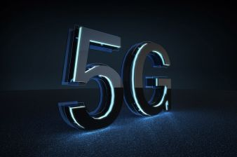 Qualcomm Tests 5G mmWave Data Calls