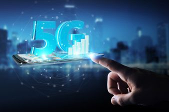 Intel and VMware Extend Virtualization to Radio Access Network for 5G