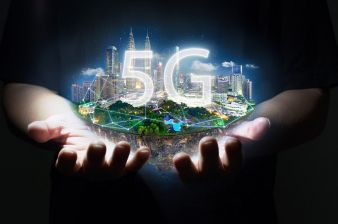 Polkomtel Turns On 5G Services in Poland
