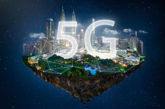 5G IoT Revenue Will Reach $8 Billion by 2025