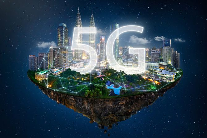 GSMA: EU Risks Undercutting 5G Future with Connected Car Legislation