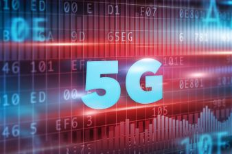 5G Test in France Shows Exposure to Electromagnetic Fields Is Below Limit