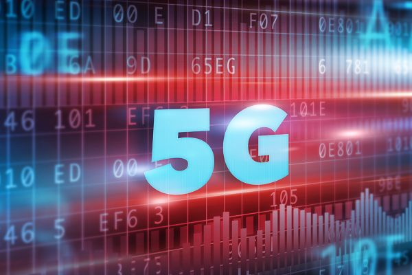 Netherlands Expects to Earn €900 Million from 5G Frequencies Sale