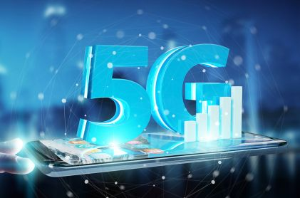 5G Economy Will Generate $13.2 Trillion in Sales Enablement by 2035
