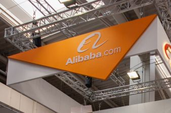 eMarketer Cuts Alibaba Ad Forecast