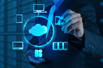 Global CPaaS Market Value Will Reach $25 Billion by 2025