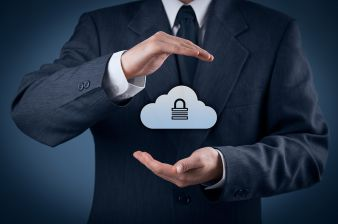 Cloud Computing Remains Top Emerging Business Risk