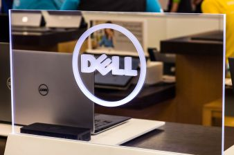 Dell Boosts Final Offer for Tracking Stock to $120 a Share