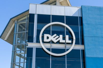 Dell Names Jeff Clarke as Chief Operating Officer