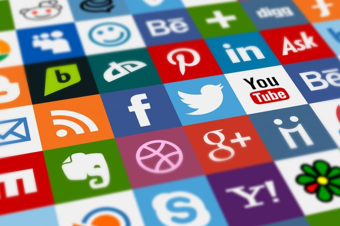 Social Networks See Boosts in Engagement Among US Users