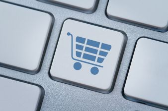 US Holiday eCommerce Sales Will Surge 35.8 Percent to $190.47 Billion