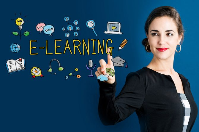 IBM and Cisco Facilitate Remote Teaching in Madrid