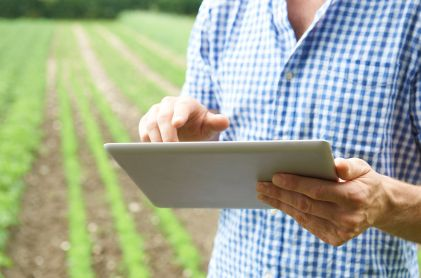 Polish Agricultural Social Insurance Fund Adopts IBM Cloud