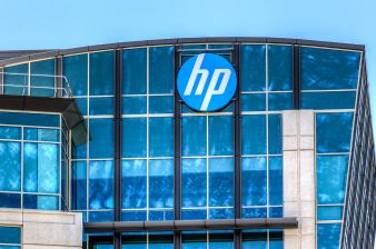HP Announces Partner and Customer Relief Initiatives