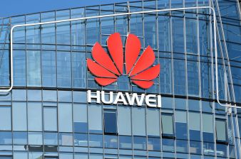 Huawei's Growth Slows Down Pressured by Sanctions