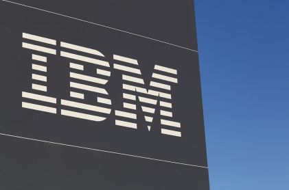 IBM Food Trust Expands Blockchain Network