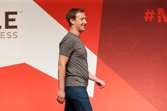 Zuckerberg Knew of Problematic Privacy Practices